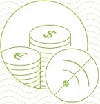 Plateformes de trading sociale en ligne